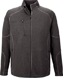 Men's Gravity Fleece Jacket